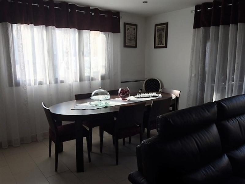Sale house / villa Colombes 575000€ - Picture 5