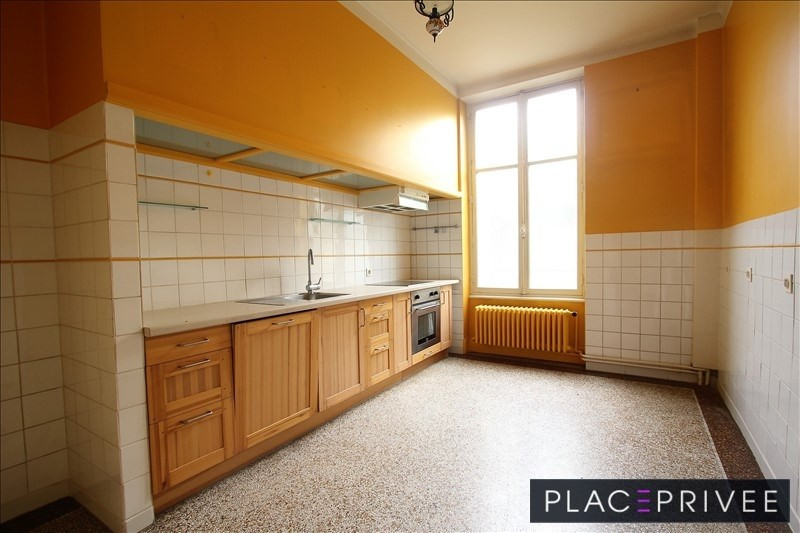 Deluxe sale house / villa Nancy 599000€ - Picture 9