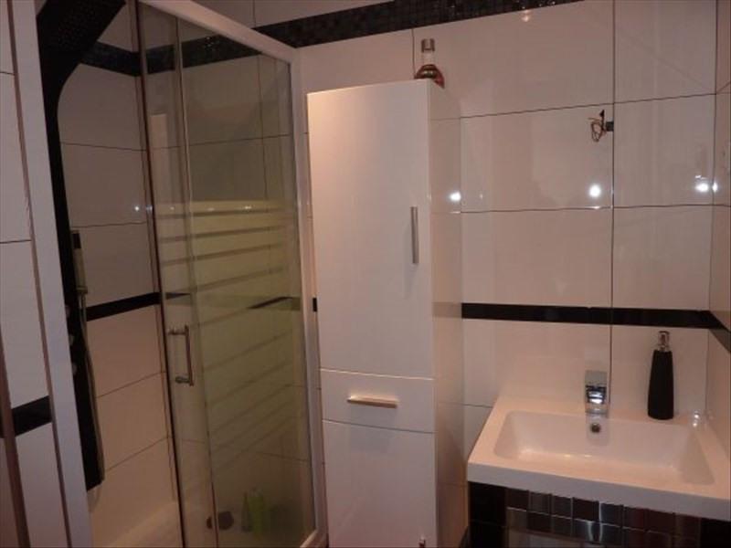 Verkoop  appartement Claye souilly 175000€ - Foto 5