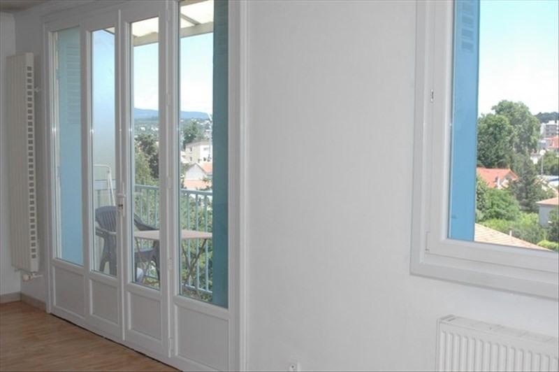 Sale apartment Montelimar 117000€ - Picture 3