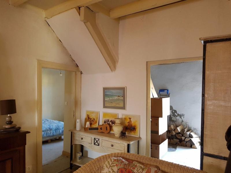 Vente maison / villa Sorde l abbaye 105000€ - Photo 6