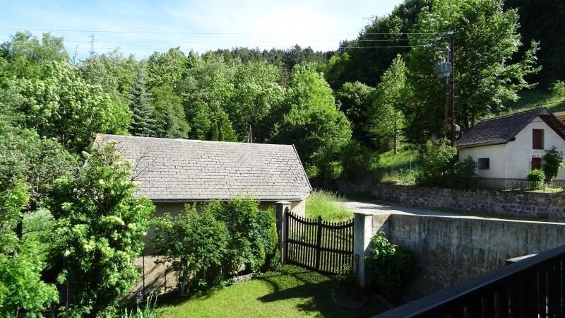 Sale house / villa Laye 349800€ - Picture 8