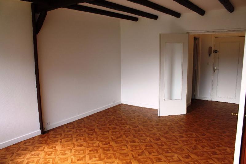Vente appartement Meaux 131875€ - Photo 2