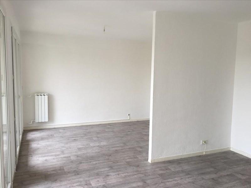 Location appartement Aix en provence 910€ CC - Photo 1
