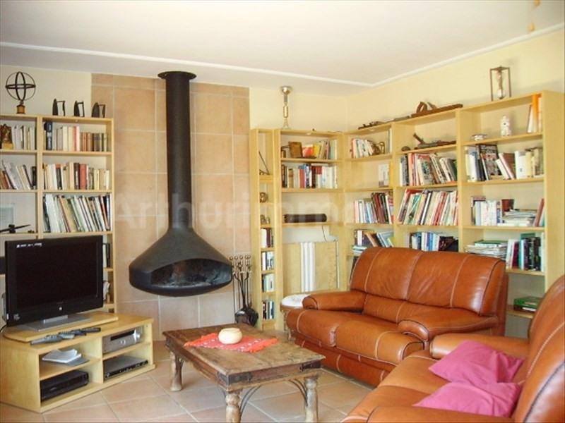 Vente de prestige maison / villa Bormes les mimosas 1299900€ - Photo 1