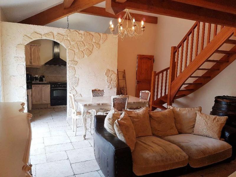 Vente maison / villa Aire sur l adour 175000€ - Photo 2