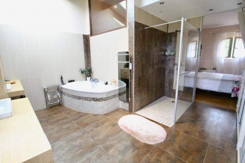 Vente de prestige maison / villa Escalquens 669900€ - Photo 7