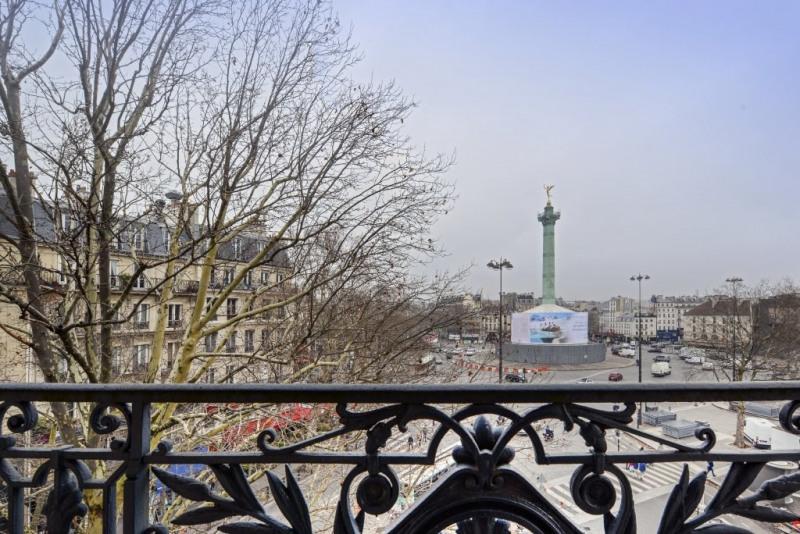 Verkauf von luxusobjekt wohnung Paris 4ème 1648000€ - Fotografie 2