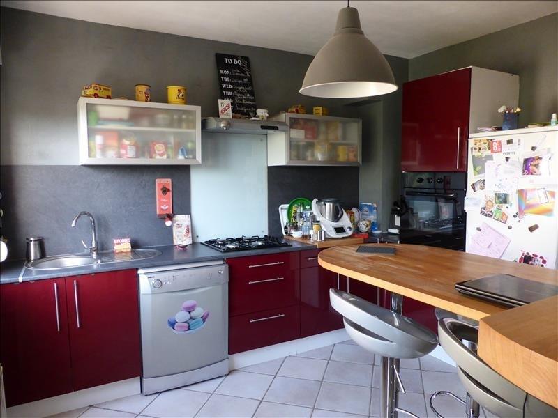 Vente maison / villa St venant 142500€ - Photo 6