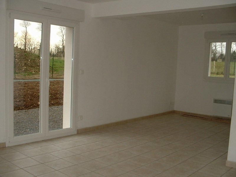 Location maison / villa St germain du pert 650€ +CH - Photo 2