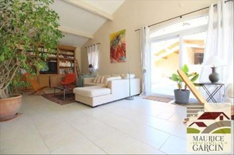 Vente maison / villa Cavaillon 445000€ - Photo 7