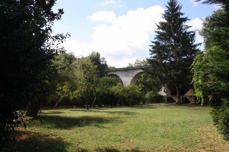 Sale house / villa St pardoux la riviere 191900€ - Picture 3