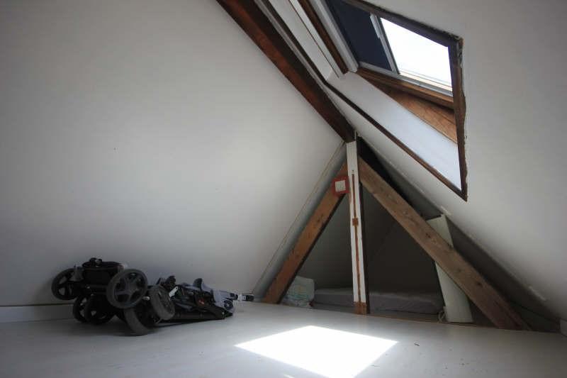 Vente maison / villa Villers sur mer 155000€ - Photo 10