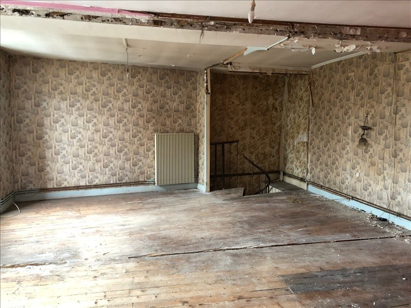 Verkoop  huis Chambly 190000€ - Foto 3