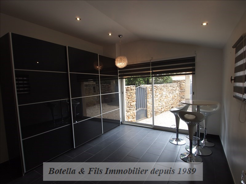 Vente maison / villa Uzes 460 000€ - Photo 9