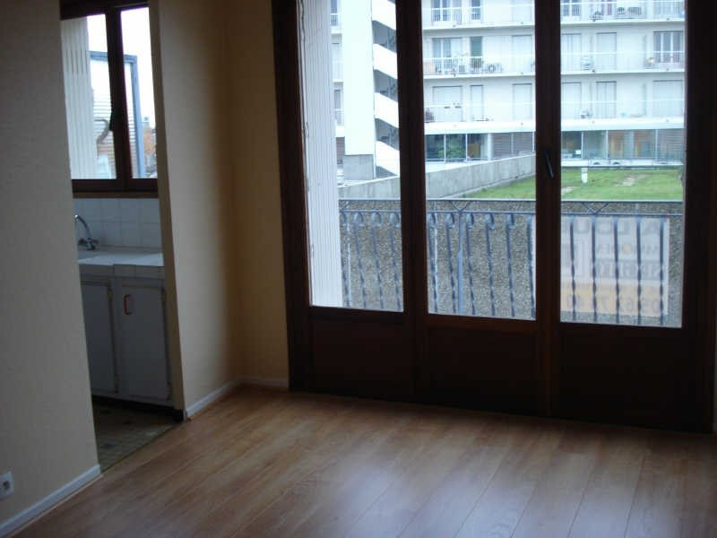 Rental apartment Toulouse 435€ CC - Picture 4