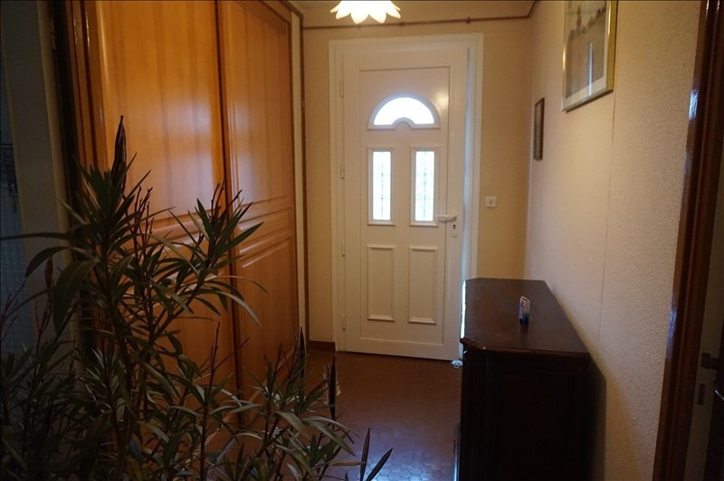 Sale house / villa Seyssuel 335 000€ - Picture 4