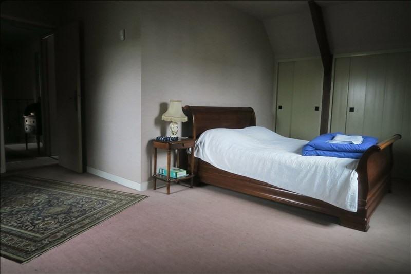 Vente maison / villa Villemoisson sur orge 439000€ - Photo 6