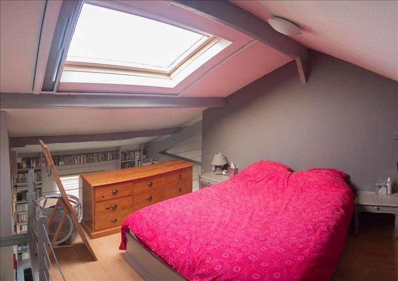 Sale apartment Asnières-sur-seine 325000€ - Picture 6