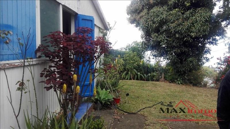 Vente maison / villa Tan rouge 150000€ - Photo 1