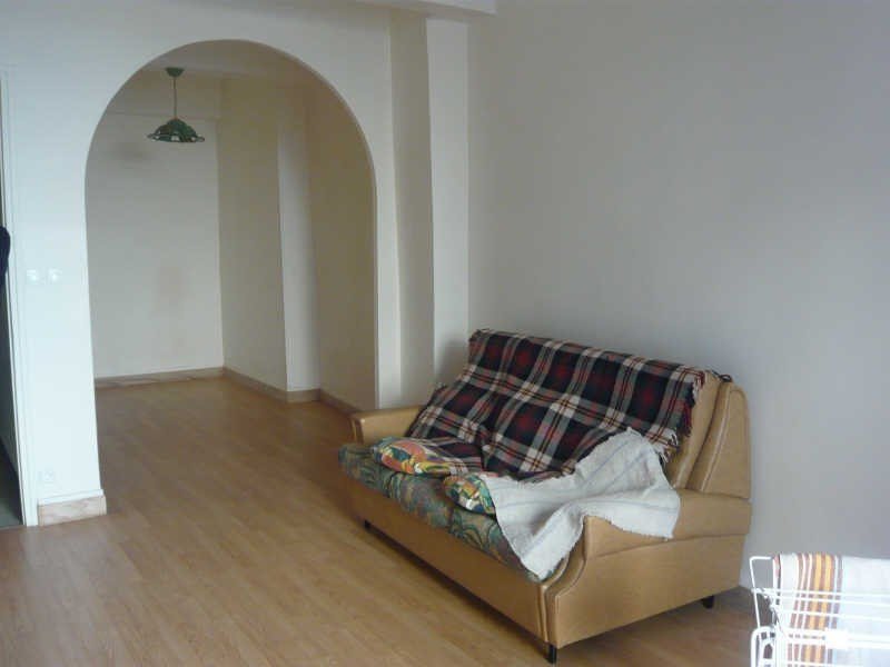 Sale apartment Collioure 192 000€ - Picture 3