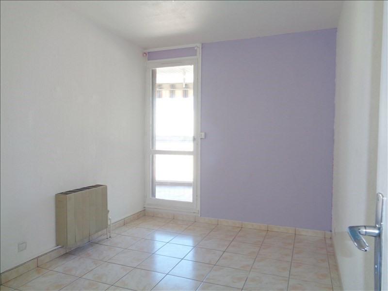 Location appartement La seyne sur mer 699€ CC - Photo 8