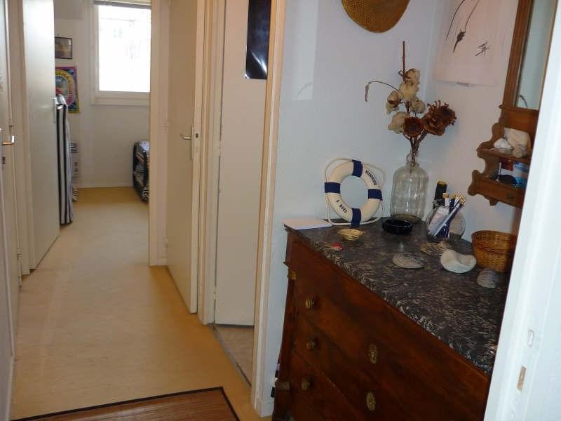 Vente appartement Villers sur mer 186000€ - Photo 5