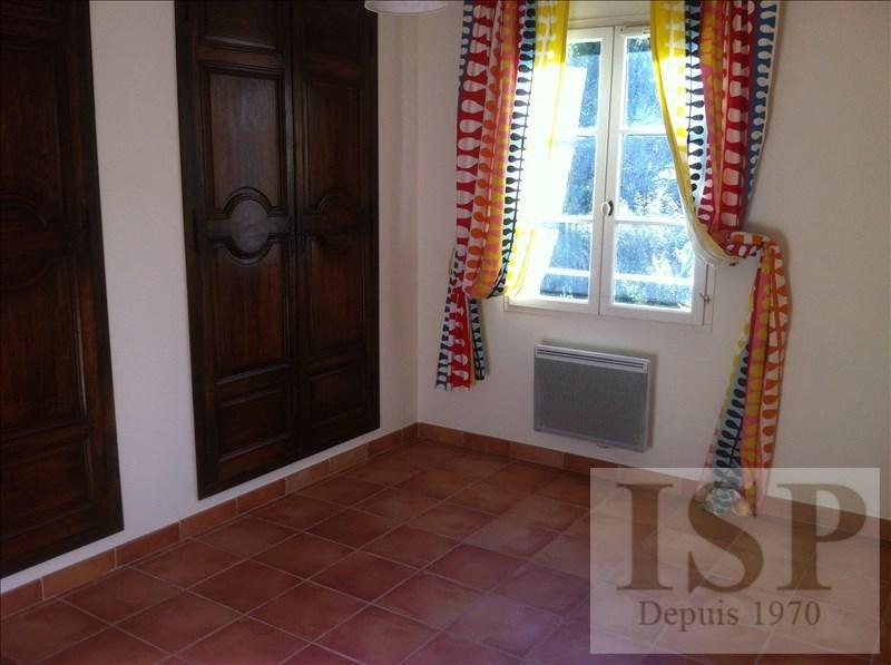 Location maison / villa Aix en provence 2657€ CC - Photo 6