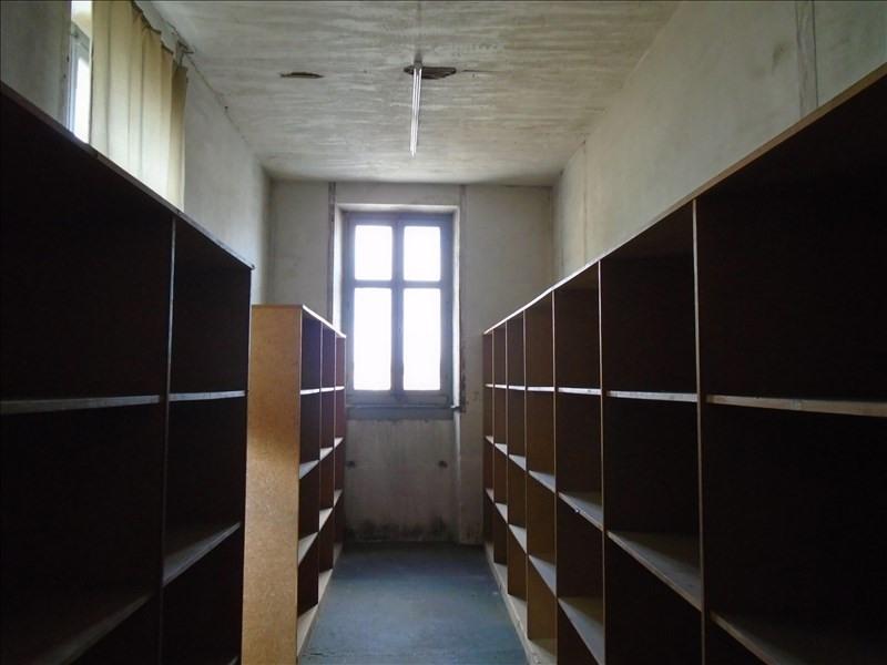 Vente appartement Oloron sainte marie 30500€ - Photo 1