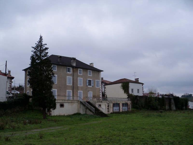 Vente maison / villa St jean pied de port 177000€ - Photo 10