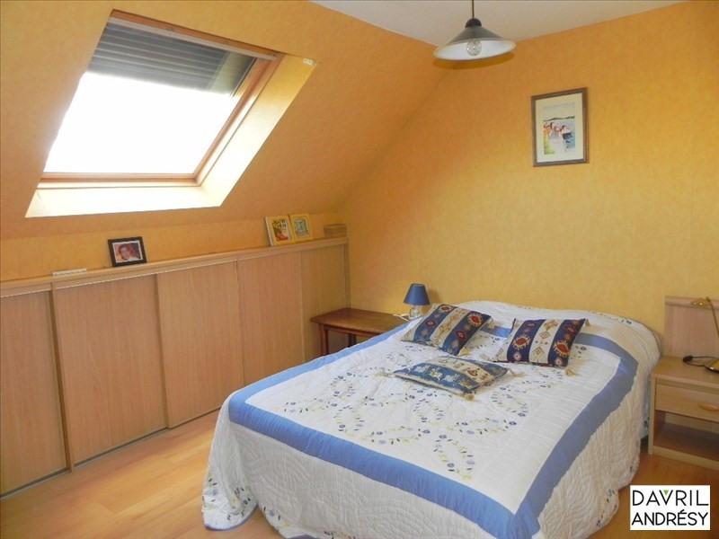 casa Andresy 760000€ - Fotografia 10