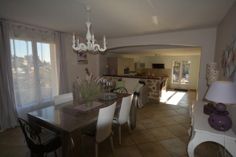 Vente de prestige maison / villa Antibes 1290000€ - Photo 9