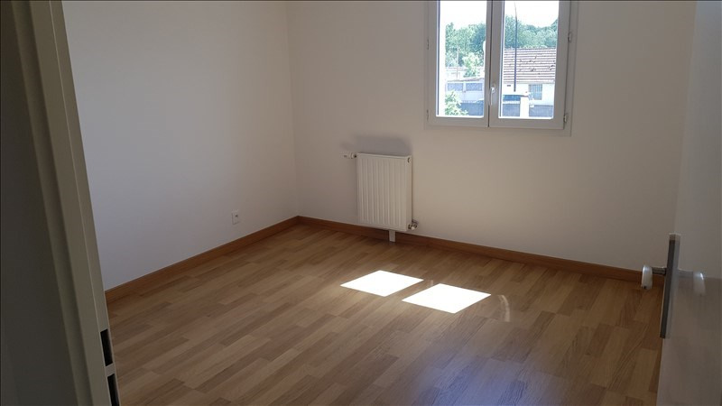 Vente de prestige appartement La queue en brie 236 000€ - Photo 5