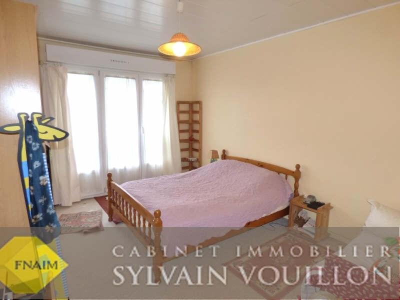 Sale house / villa Villers sur mer 222000€ - Picture 5