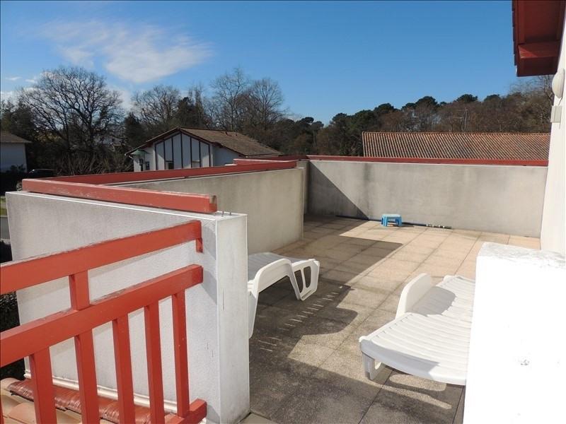 Vente maison / villa Bidart 325000€ - Photo 3