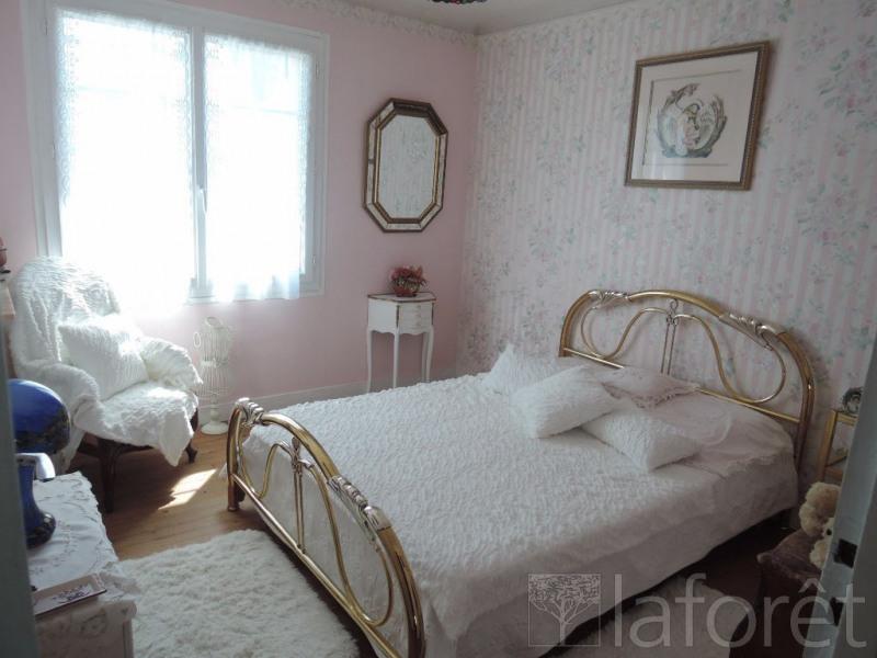 Vente maison / villa Pont audemer 147780€ - Photo 4