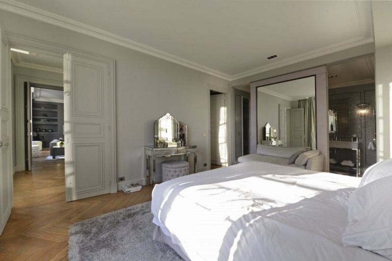 Престижная продажа квартирa Paris 4ème 7000000€ - Фото 8