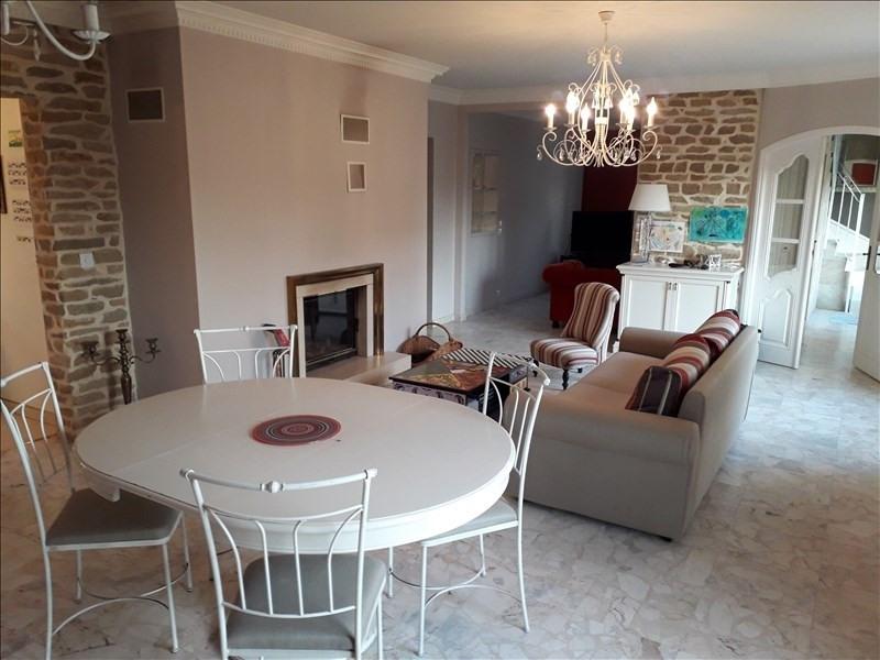 Sale house / villa L etang la ville 795000€ - Picture 2