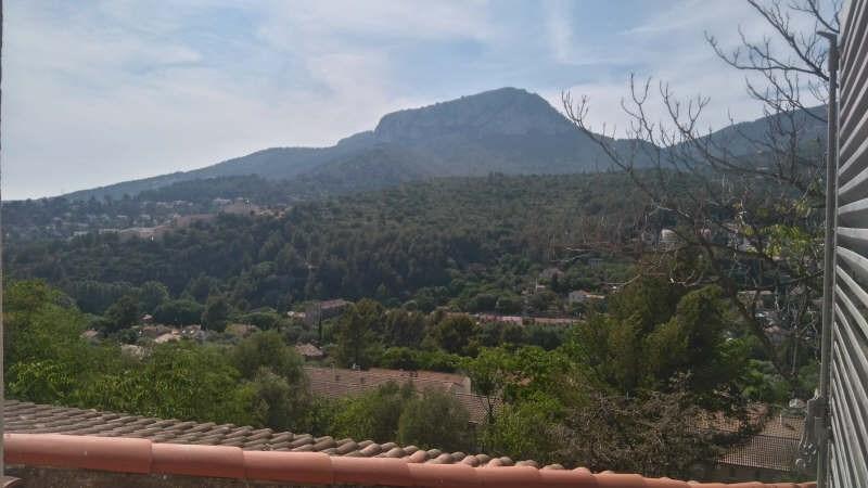 Vente appartement Toulon 229000€ - Photo 1