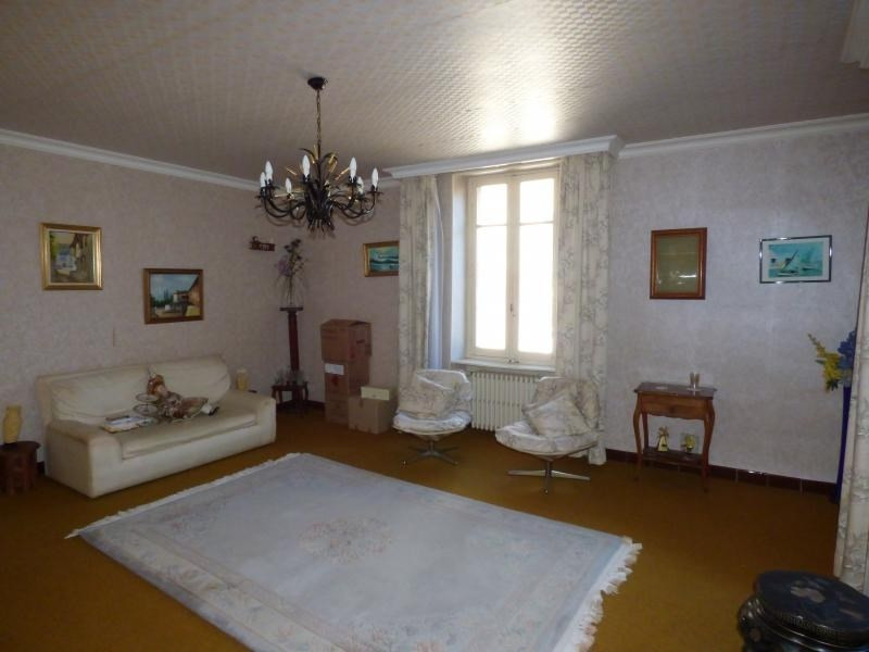 Vente maison / villa Secteur de mazamet 149 000€ - Photo 5