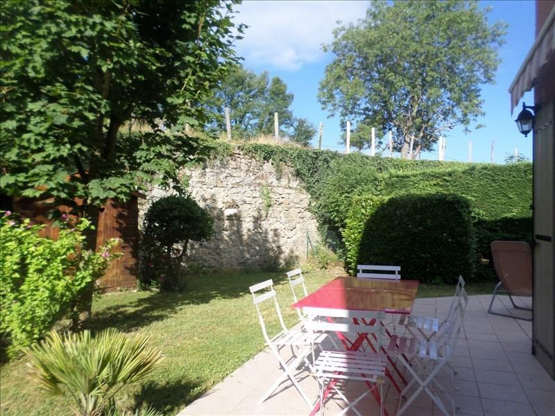 Verkauf haus Vienne 279500€ - Fotografie 2