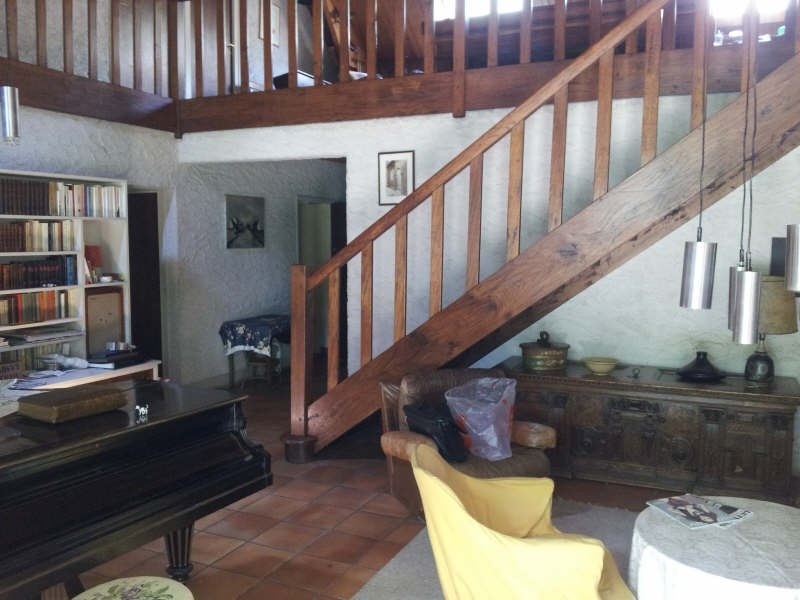 Vente maison / villa Avermes 280 000€ - Photo 6