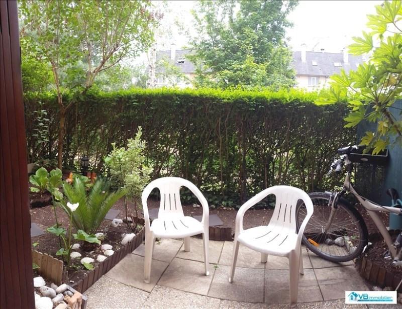 Vente appartement Champigny sur marne 160000€ - Photo 3