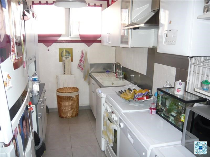 Vente appartement Sete 169 000€ - Photo 3