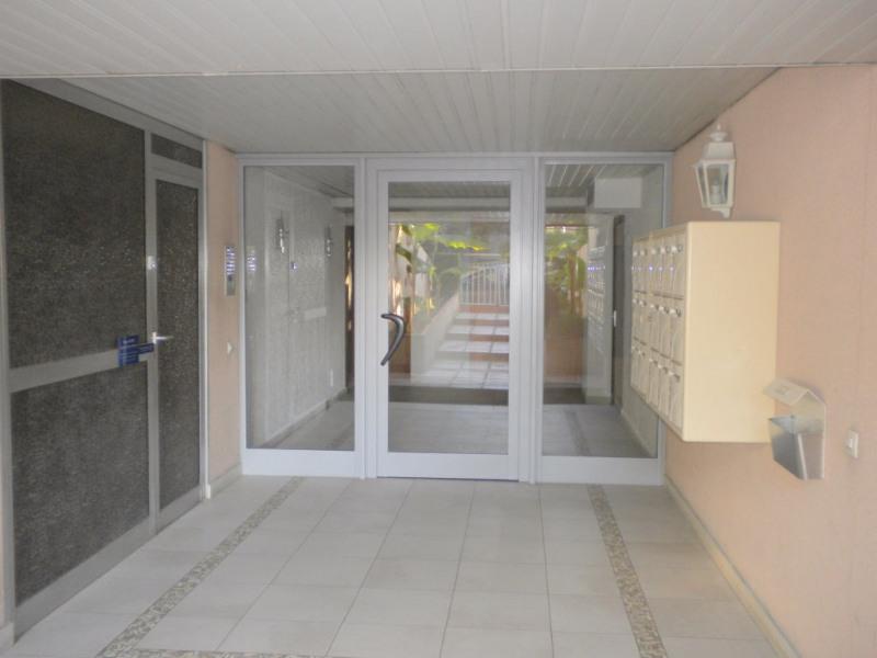 Sale empty room/storage Nice 96000€ - Picture 7