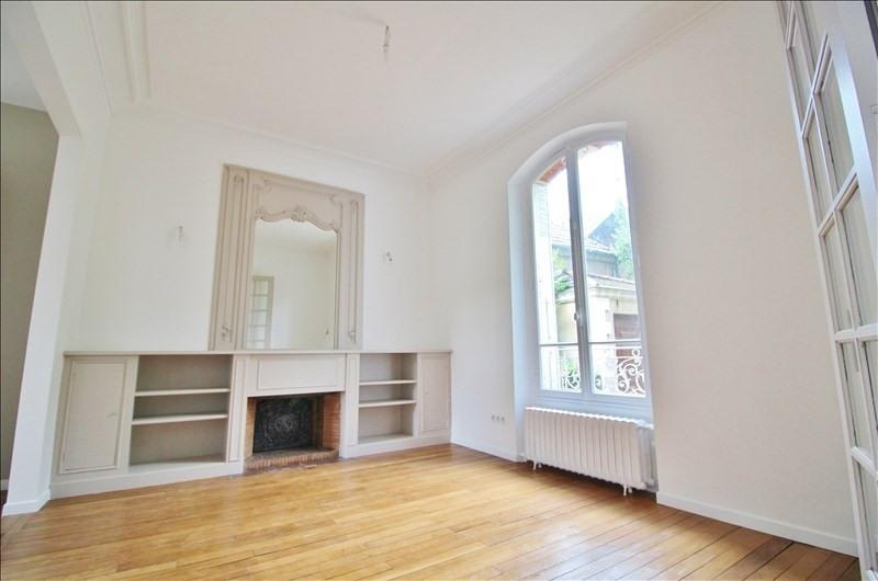 Vente de prestige maison / villa La celle st cloud 1295000€ - Photo 5