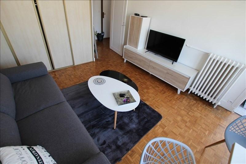 Location appartement Paris 18ème 1100€ CC - Photo 4