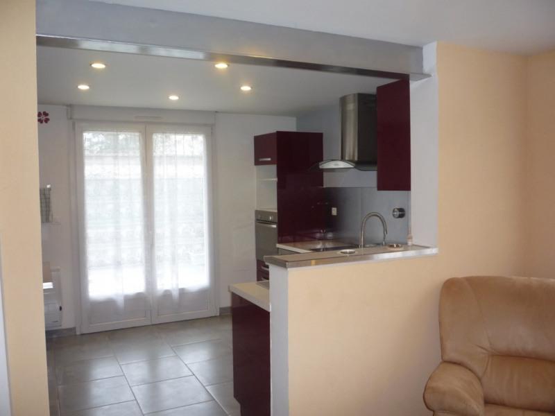 Vente appartement Châlons-en-champagne 128000€ - Photo 1
