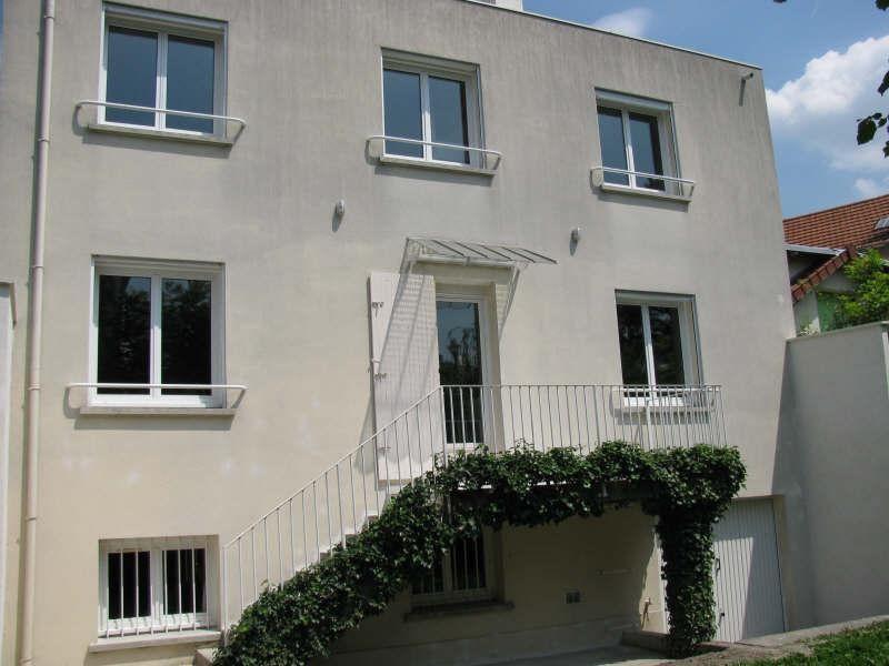 Sale house / villa Villemomble 535000€ - Picture 7