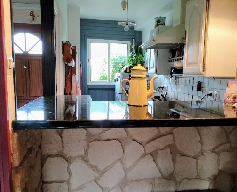 Vente maison / villa Montlouis sur loire 185000€ - Photo 7